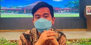 Gibran: Kinerja Pak Anies Sangat Bagus, Saya Jadikan Role Model Bangun Solo