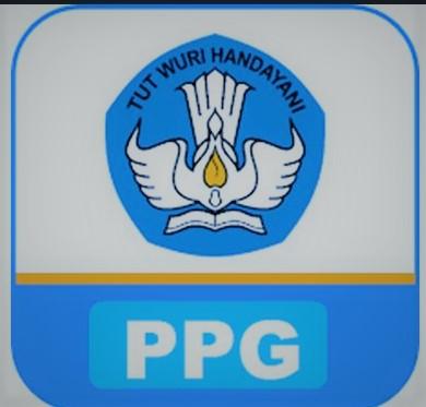 100 Download Soal Dan Jawaban Up Ukm Ppg Haloprofesi