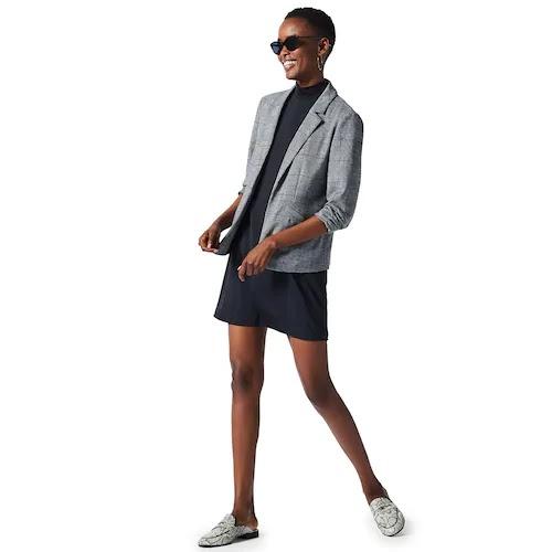 https://www.kohls.com/product/prd-c2572971/womens-meeting-maker-outfit.jsp?cc=OBLP-meetingmaker