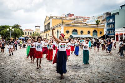 Atividades Culturais em Florianópolis