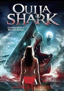مشاهدة مشاهدة فيلم Ouija Shark 2020 مترجم
