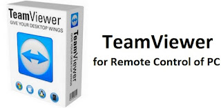 TeamViewer for Remote Control v11.0.56083 http://www.nkworld4u.com/ All Versions Crack (Corporate,Premium,Enterprise) [LATEST]