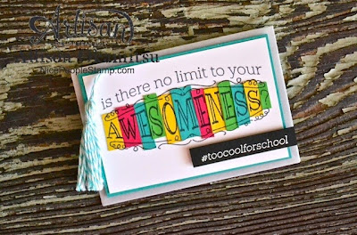 http://nicepeoplestamp.blogspot.com/2015/05/big-news-graduation-gift-card-holder.html