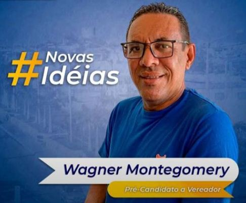 wagner-monte