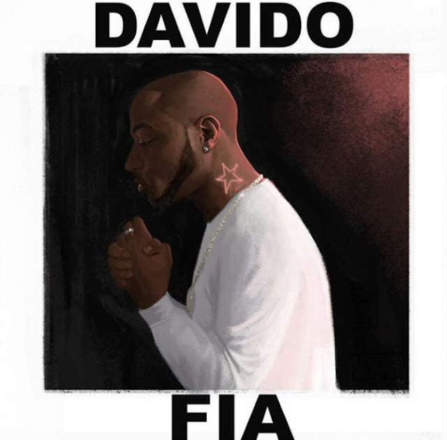 Davido - Fia Video