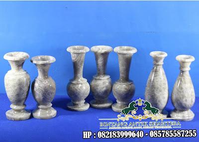 Toko Vas Bunga Terdekat | Toko Vas Bunga | Kerajinan Vas Bunga Dari Batu