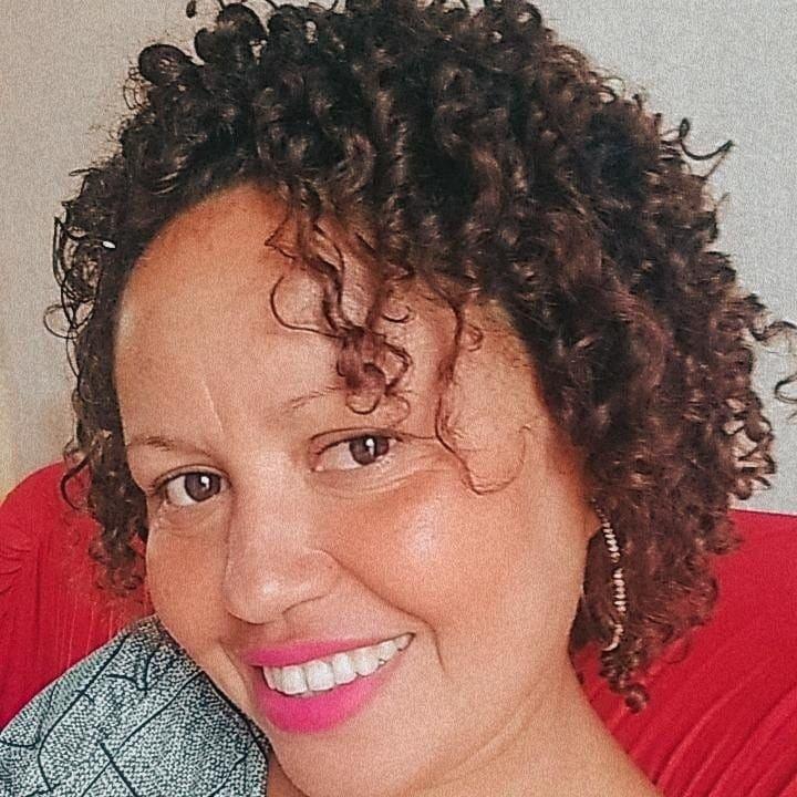 Mulher morre após cair de moto próximo ao Anfiteatro Dom Jacinto em Pedreiras