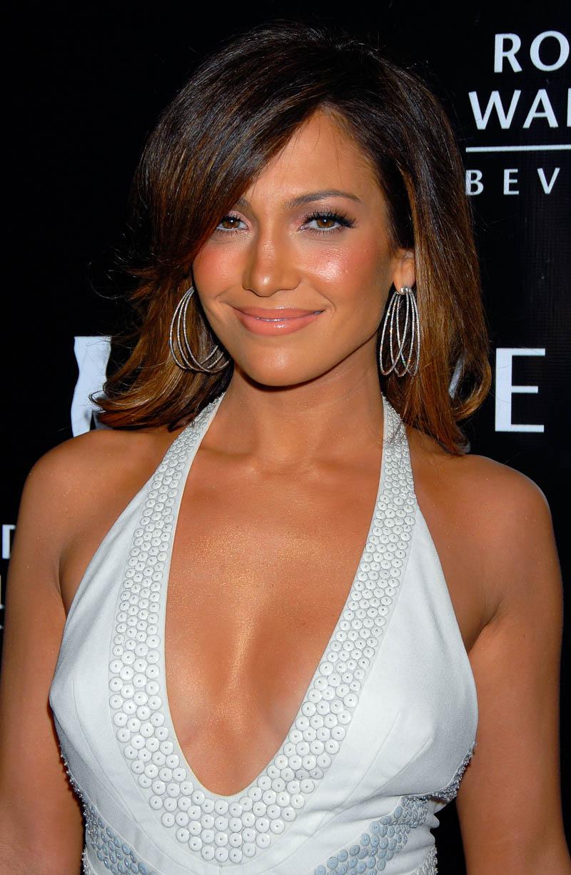 zombio hollywood: hollywood actress hot 2012