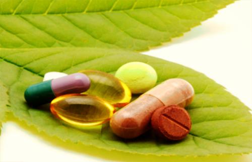 Pastilla para adelgazar banda gastrica pills