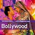 Download Kumpulan Lagu India Full Album Mp3 Terbaik Terbaru dan Terpopuler Lengkap Lama dan Baru rar | Lagurar