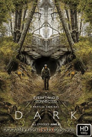 Dark Temporada 2 [1080p] [Latino-Aleman] [MEGA]