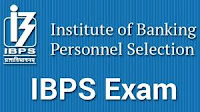 IBPS Recruitment 2019 Language Officer Posts