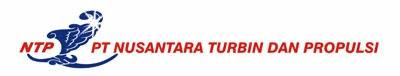Lowongan Kerja PT Nusantara Turbin dan Propulsi (NTP) Agustus 2017