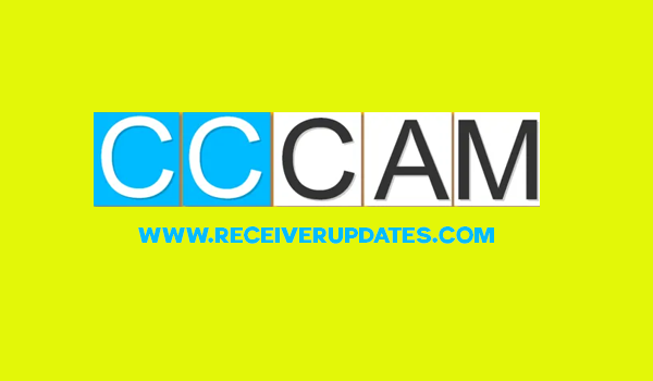CCCAM MG_CAMD CLINE FREE BY RECEIVER UPDATES 20-10-2020