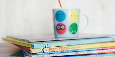 Novedades educativas semanales enero, Enseñanza UGT, Enseñanza UGT Ceuta, Blog de Enseñanza UGT Ceuta