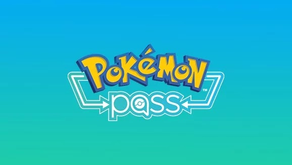 The new Pokemon Pass application lets you earn a shiny Pikachu or Eevee