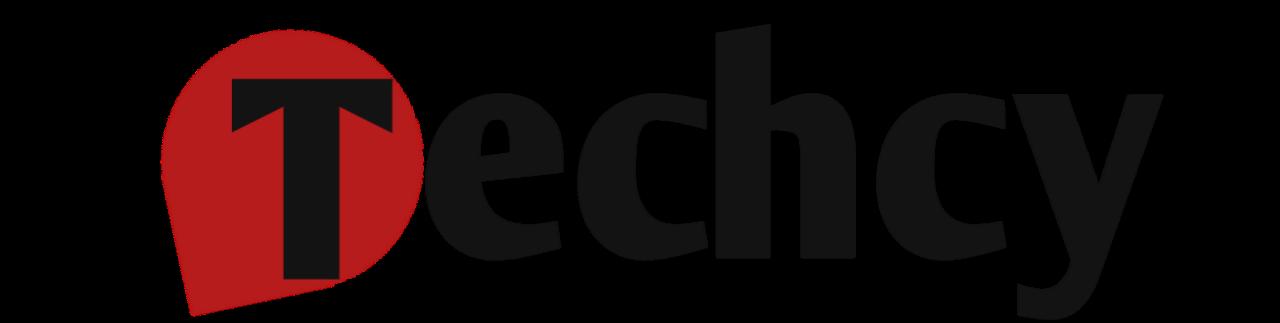 Techcy - Provides your Needs