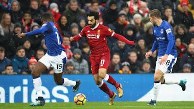محمد صلاح الأكثر إهدارا للفرص في الدوري الإنجليزي