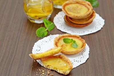 Daftar Toko Pie Susu Bali Sebagai Tempat Belanja Oleh-Oleh Khas Pulau Dewata