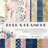 https://apscraft.pl/zestawy/527-bold-glamour-zestaw-papierow-1525x1525cm.html