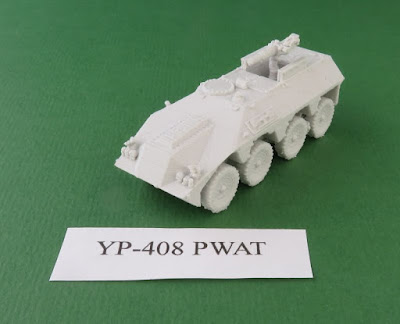 YP-408 picture 14