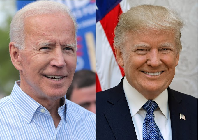 US 2020: Joe Biden Presidency - Implications for Afghanistan, Pakistan and the Region