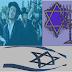 Perbedaan Yahudi, Judaisme, dan Zionisme