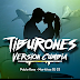 TIBURONES (VERSION CUMBIA) PABLO ROSS FT MARKITOS DJ 32