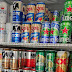 Amplían venta de alcohol en Tamaulipas; será de lunes a sábado hasta las 22:00 horas