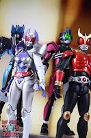 SH Figuarts Shinkocchou Seihou Kamen Rider Diend 54
