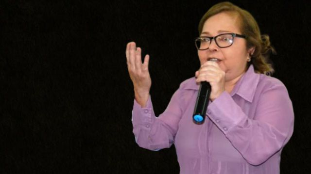 MP expõem Irregularidades na gestão Naara ao pedir fim de mais contratos