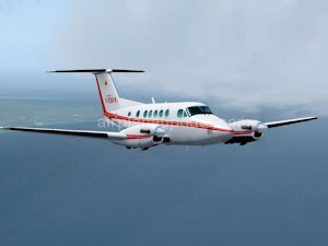 Beechcraft King Air B200 Specs, Interior, Cockpit, and Price