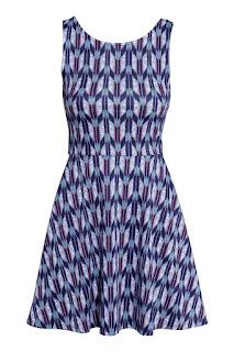 H&M | Moje propozycje uzupełnienia letniej garderoby z najnowszego katalogu
