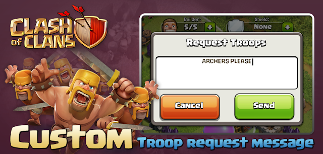 engineered bases in clash of clans