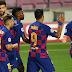 [VIDEO] CUPLIKAN GOL Barcelona 3-1 Napoli (Agg 4-2): Kandaskan Il Partenopei, Blaugrana ke 8 Besar