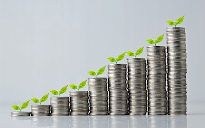 How to Make Money Using Dividend Growth Investing Strategy