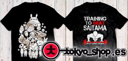 """tokyo-shop""/"
