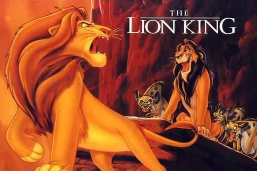 The Lion King (SNES) - A árdua e nostálgica jornada de Simba