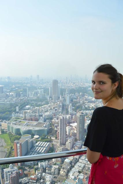 tokyo,voyage,japon,blog,blogue,anthracite-aime
