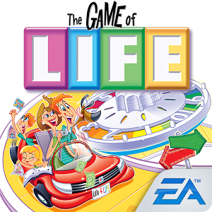 THE GAME OF LIFE Android Full