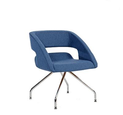bürosit,ofis koltuğu,bekleme koltuğu,bürosit koltuk,dört ayaklı,misafir koltuğu,ofis sandalyesi,