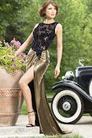 rochie-de-petrecere-eleganta-9