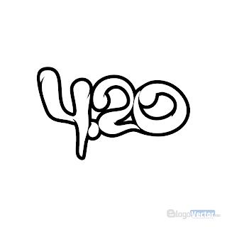 4.20 Logo vector (.cdr)