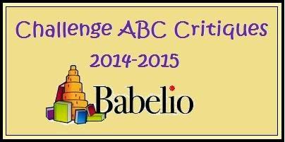 http://leslecturesdecristy.blogspot.fr/2014/09/le-challenge-abc-2014-2015-babelio.html