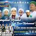 Peringatan Maulid Nabi Muhammad SAW Bersama Imam FPI Kalsel