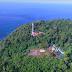 Pulau Rondo, Memantau Kawasan Terdepan Indonesia Bagian Barat