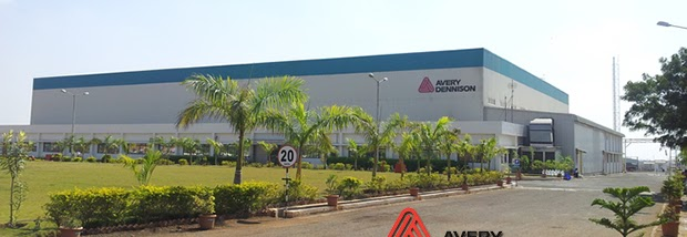 Lowongan Kerja PT. Avery Dennison Packaging Indonesia - BIIE Cikarang