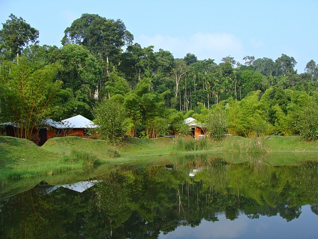 Coorg-Karnataka-holiday-home