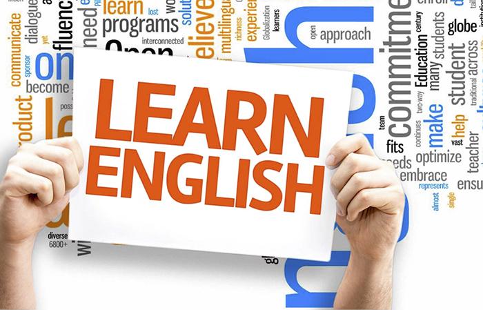 Chia sẻ về phương pháp học tiếng Anh hiệu quả