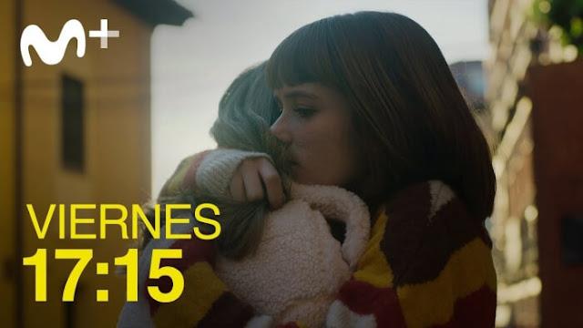Arranca la tercera temporada de la exitosa 'SKAM España'